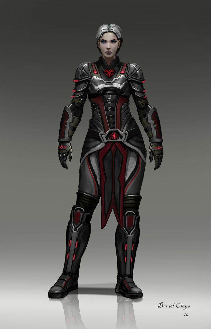 Character Design Concept : Best images about character concepts sci fi on