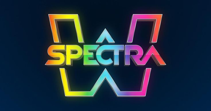 Slot Review: Spectra from Quickspin