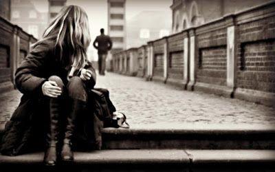 Ratiune si Sentiment: Se spune ca iubirea te face orb...