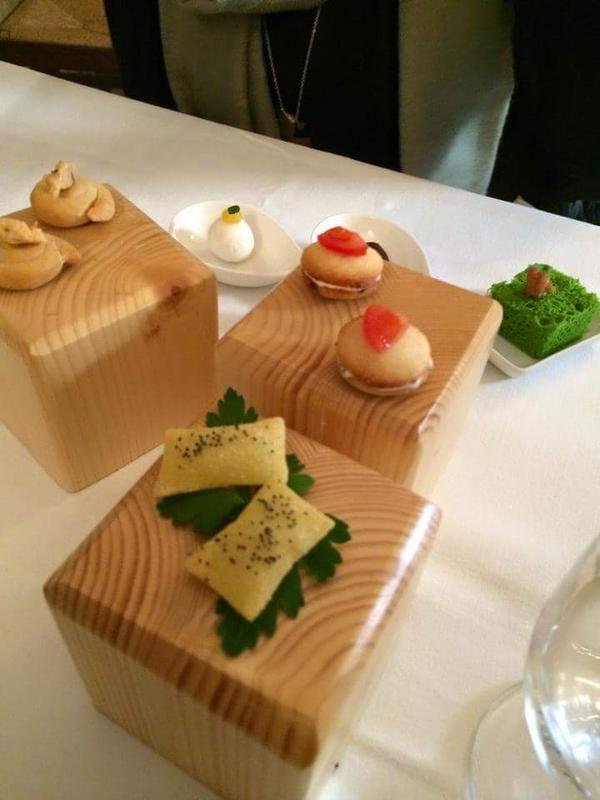 Íme a legfurcsább tárgyak, amikben ételt szolgáltak fel!  http://www.nlcafe.hu/gasztro/20150318/furcsa-taryg-etel-felszolgalas-tanyerokat-akarunk/