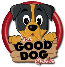 Attractions & Places to Visit in Yorkshire - The Good Dog Guide