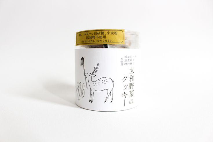 こんにちは。かわいいものコレクターのkeecoです。 今日は、奈良で人気のカフェ&雑貨や「くるみの木」で買った … <a href=