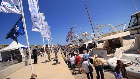 Jim%E9nez%3A+%27Este+a%26ntilde%3Bo+en+el+Valencia+Boat+Show+solo+habr%E1+barcos+nuevos%27%20|%20NAUTA360