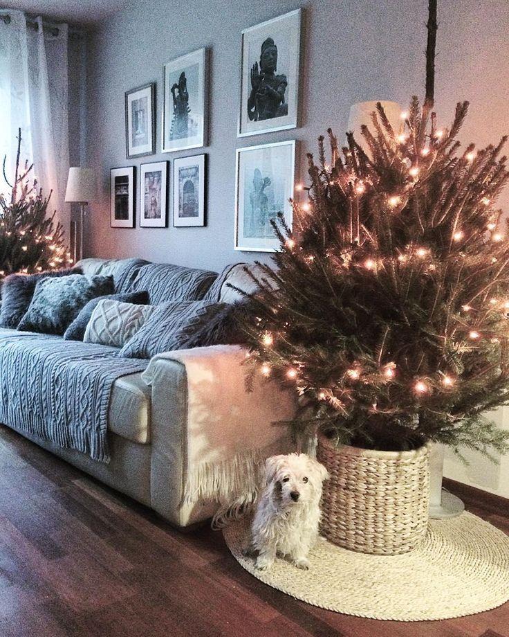 Die besten 25+ Couch grau wohnzimmer Ideen auf Pinterest - wohnzimmer couch gemutlich