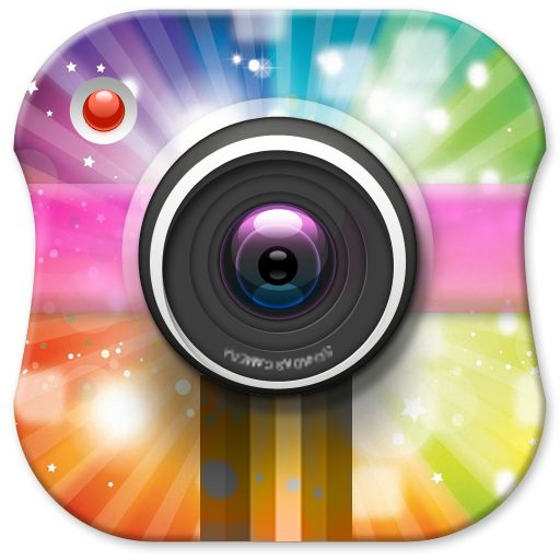 picture collage maker pro 4.0.5 serial number