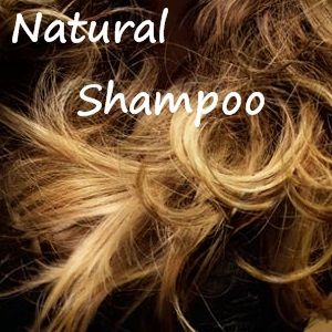 Cleanse your hair naturally by making your own shampoo at home with pure, simple shampoo recipes. (Several simple shampoo recipes, mostly castile soap based, plus great tips on which herbs, oils and essential oils are good for what type of hair and scalp).