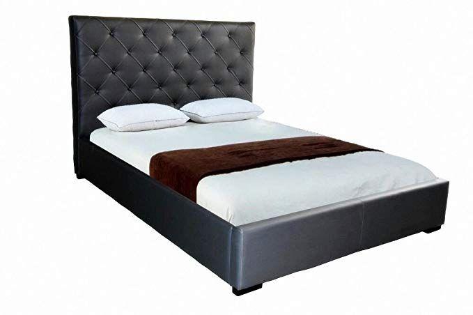 8 Inch Firm Memory Foam Mattress Full Xl Review Modern Kids Beds Firm Memory Foam Mattress Contemporary Platform Bed Full xl memory foam mattress