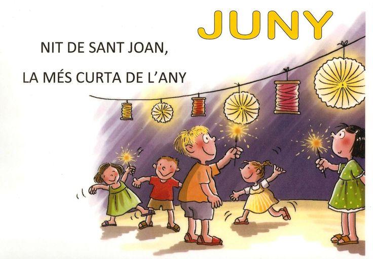 Dita JUNY P3