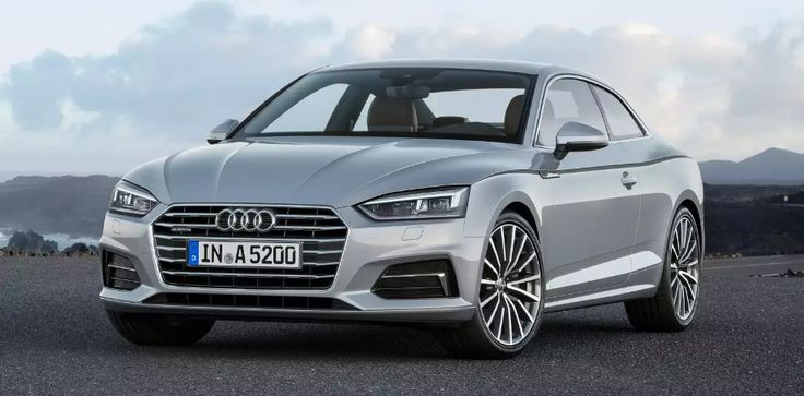 2018 Audi A5/S5 Owners Manual –Newly designed, the 2018 Audi A5 and S5 models get new systems, engines, style, technology, and safety features. And then there is a new model, a hot Sportback that's been available in Europe for a while. Make that two models, just because the Sportback is av...
