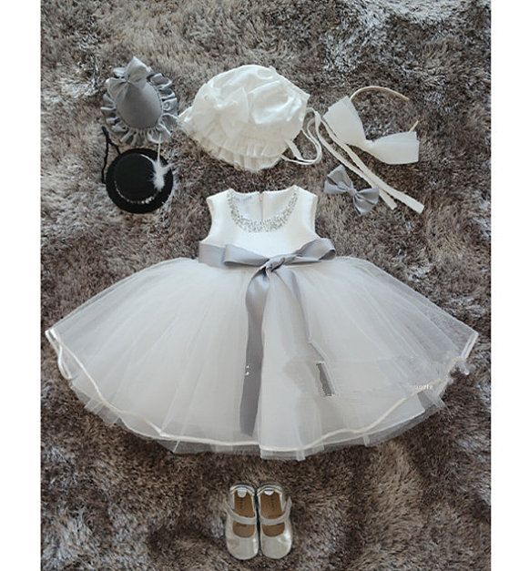 50 best Baby Miss Worlds images on Pinterest | Dresses for girls ...