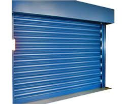 Fajerest is the top trading and distribution company of #RollingShutter in Dubai.  http://www.fajerest.com/rolling-shutter/