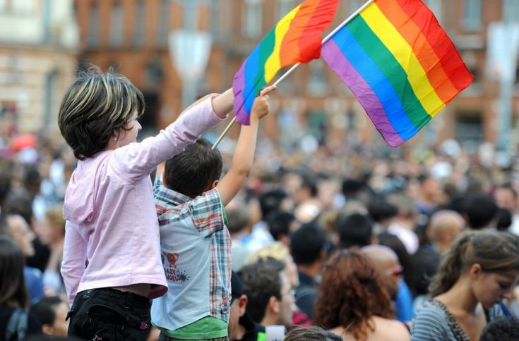 'We will not remain silent': this is the simple message of gay couples denied the right to be parents in Israel. Demand inclusion for the LGBTQ community and help children find loving homes. Healthy Weight Gain, Healthy Recipes For Weight Loss, Muscle Fitness, Gain Muscle, Ex Husbands, Dads, Transgender Youth, Jamel, Bones And Muscles