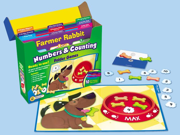 Lakeshore Classroom Design Tool : Best daycare wish list images on pinterest lakeshore