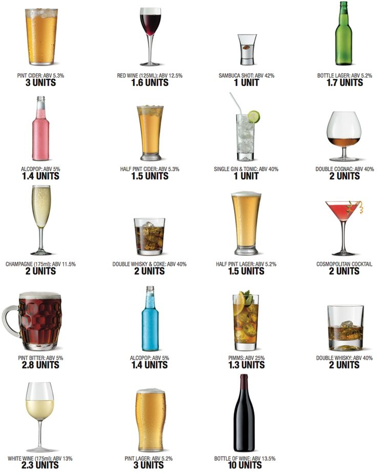 japan taxes on alcoholic beverages essay Japan- taxes on alcoholic beverages through the wto and consensus, the wto can make decision by votes if a consensus is not reached the countries involved, canada, the european union, the united states and japan are members of the wto.
