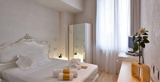 Hotel Home: Florence: Aktuella kampanjer | Spara upp till 70% på lyxhotell | Secret Escapes