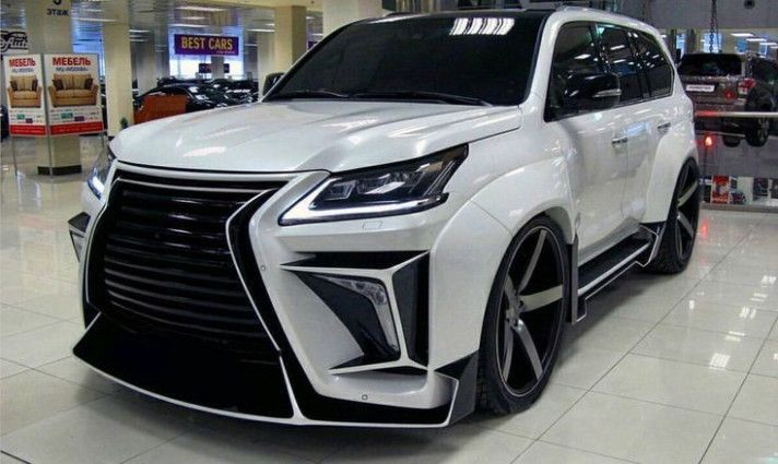 Gmc Graduation 2020 Redesign And Review In 2020 Lexus Suv Best Suv Cars Suv Cars