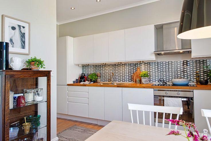 kök tapet glasskiva - Sök på Google samma vinkel som hos oss