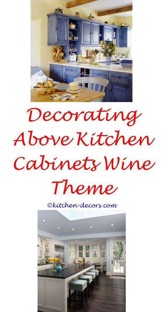 cottage decor kitchen - vintage kitchen decor for sale.how to ...