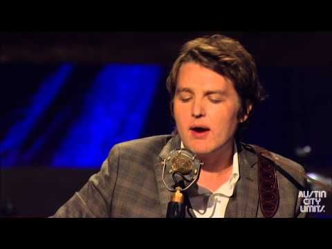 "The Milk Carton Kids perform ""Hope of a Lifetime"" at the 2013 Americana Music Festival - YouTube"