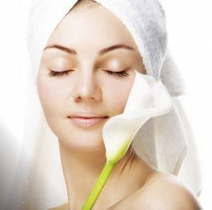 Drenaż limfatyczny ciała Oczyszczanie twarzy Osocze bogatopłytkowe w mezoterapii