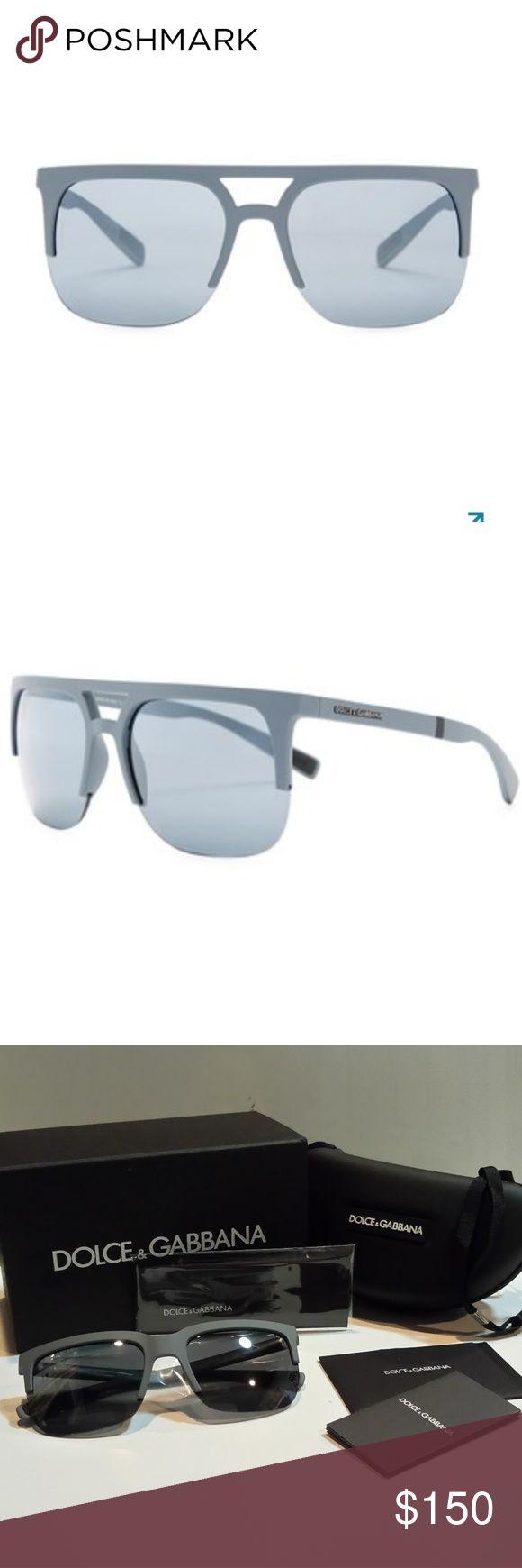 33 best Dolce & Gabbana Sunglasses images on Pinterest ...
