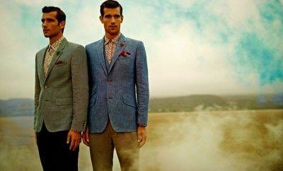 Dünyanın en ünlü markalarını moda severle buluşturan Demsa Grup, babalar gününde en şık ve en güzel hediyeyi almak isteyenlere geniş seçenekli bir koleksiyon sunuyor.