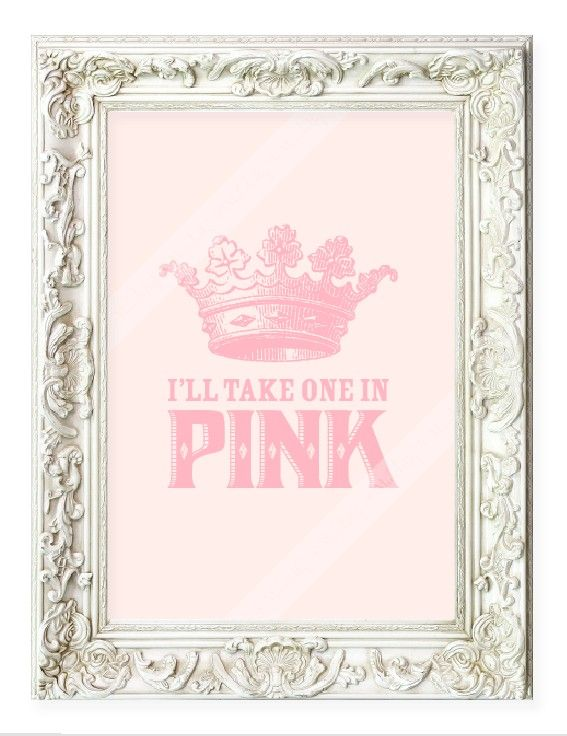 PINKPlease enjoy this repin! Be sure to visit my Facebook page: Stay Beautiful Within