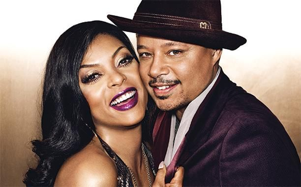 Ever wonder what would happen if Cookie Lyon took on Lucious onstage? EMPIRE fans are in luck because she does just that on an upcoming episode of Lip Sync Battle. Taraj P. Henson and Terrence Howa...