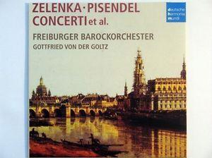 Gottfried von der Goltz mit einer echt coolen Aufnahme! #violine #barock #baroque #musik #cd #aufnahme #fbo
