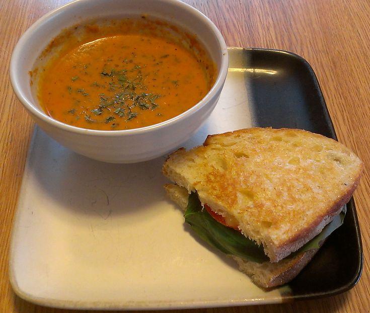 Denver Sandwich: 90 Best Recipes, Foods We Love Images On Pinterest