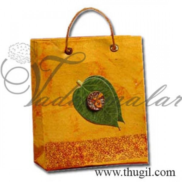 8 Best Return Gift Bags Images On Pinterest India Decor