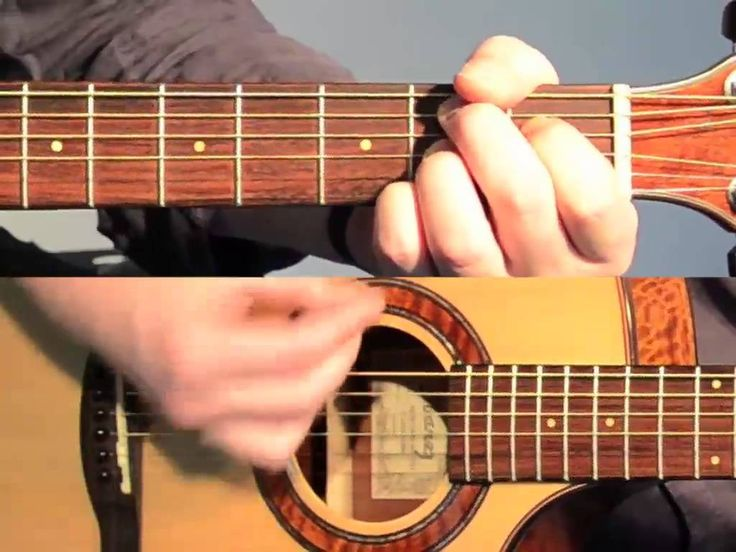 guitar game teaches you how to play