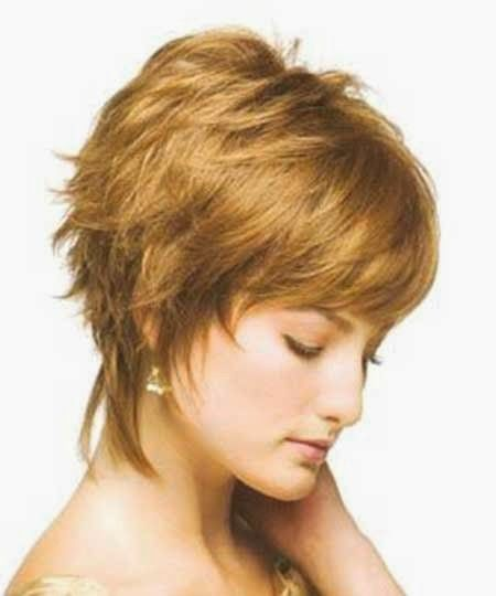 Best Cute Short Haircuts 2014 Haircuts Pinterest