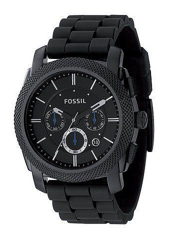 Fossil FS4487 129,-