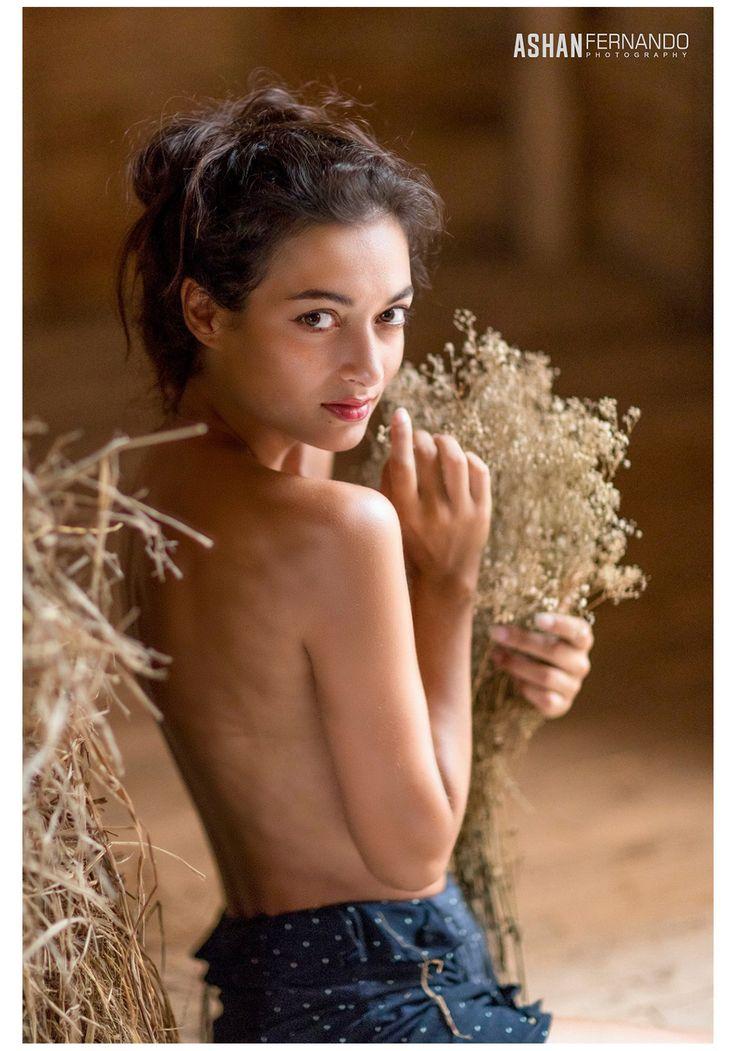 Malay artist nude-8710