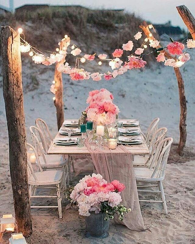 Wedding goals #bohohipgypsies @hippiegypsystyle @wethehippies -  #hippiefashion #hippiespirits #goodvibes #chillvibes #vibes #bohemian #adventure #colors #freespirit #peace #indie #flowers #summer #wildchild #flowerchild #hippieclothing #420 #forest #wanderlust #bohofashion #gypsy #gypsies #tumblr #hippiegirl #indiegirl  #happy #wild #hippiespirits #festival #boho