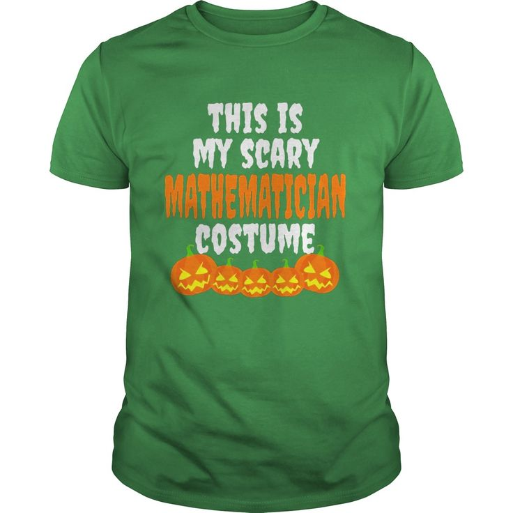 My scary Mathematician costume funny Halloween t shirt #gift #ideas #Popular #Everything #Videos #Shop #Animals #pets #Architecture #Art #Cars #motorcycles #Celebrities #DIY #crafts #Design #Education #Entertainment #Food #drink #Gardening #Geek #Hair #beauty #Health #fitness #History #Holidays #events #Home decor #Humor #Illustrations #posters #Kids #parenting #Men #Outdoors #Photography #Products #Quotes #Science #nature #Sports #Tattoos #Technology #Travel #Weddings #Women