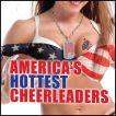 Watch Hottest Cheerleaders Live Streaming Online TV Channels Free Full HD