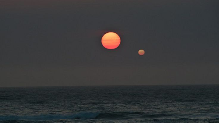 NIBIRU PLANET X ~ The BEST EVIDENCE to DATE 2015 ~ UPDATE!Interesting. Some sources indicate that in mid Sept,2015 this planet will pass by the Earth causing disturbances.???...