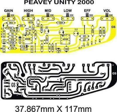217 best PCB\'s Layout Design images on Pinterest
