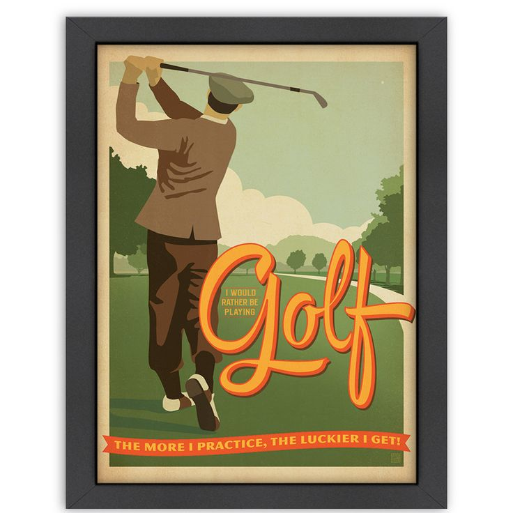 Custom Home Game Rooms Media Design By Jeff Paul Custom: 1000+ Ideas About Golf Man Cave On Pinterest