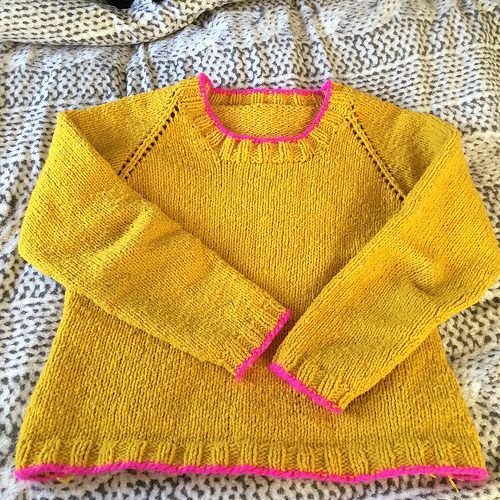 Ravelry: Project Gallery for Mud Season pattern by Elizabeth Smith