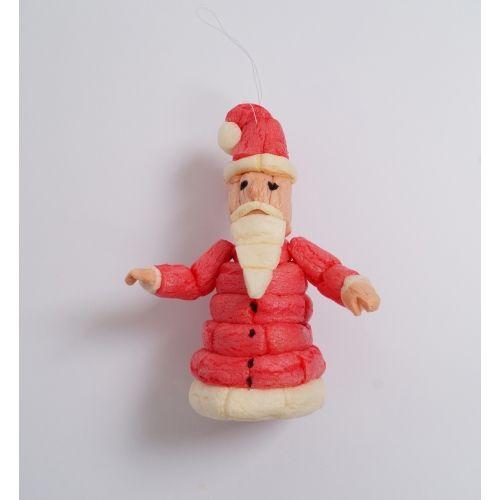 Św. Mikołaj :)