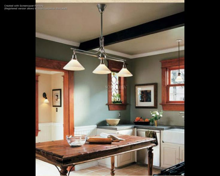 Kitchen Lighting Kitchen Island Lighting Screenshot 1 This Is What Kitchen Island