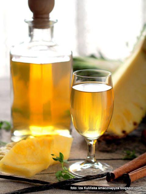 nalewka-ananasowa-z-wanilia-i-cynamonem