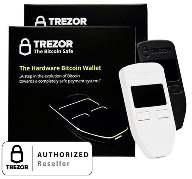 carteira bitcoin cash