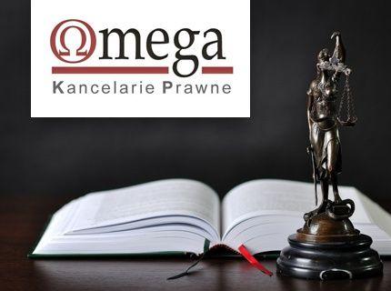 #Omega Kancelarie Prawne #prawnicywarszawa #kancelariaomega