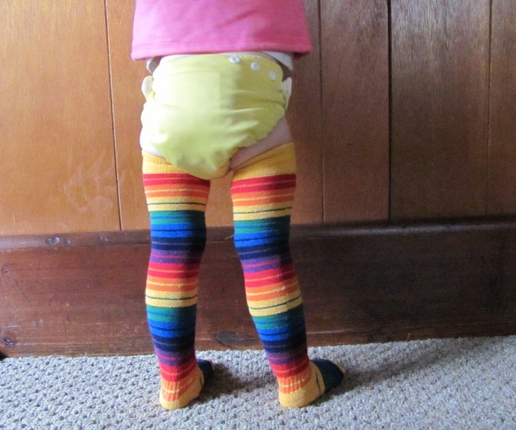 27 best Rock a Thighs images on Pinterest