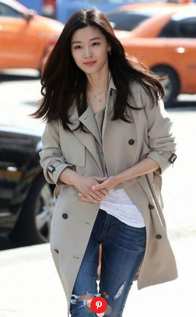 Explore these journey outfits to add for your travel style outfits!. #Casualtraveloutfits in 2020 | Jun ji hyun fashion, Korean fashion, Korean actres   Explore these journey outfits to add for your travel style outfits!. #Casualtraveloutfits in 2020 | Jun ji hyun fashion, Korean fashion, Korean..
