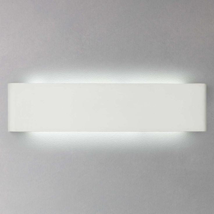 Buyjohn lewis lines led wash wall light online at johnlewis com
